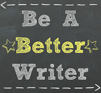 Better Essay Writer