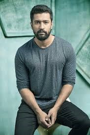 #instamag-i-am-more-confident-with-each-passing-day-vicky-kaushal