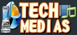 Welcome To Technology & Multimedia  (techmedias) Blog - Mobile And PC Posibilities