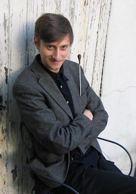 Leo Geyer