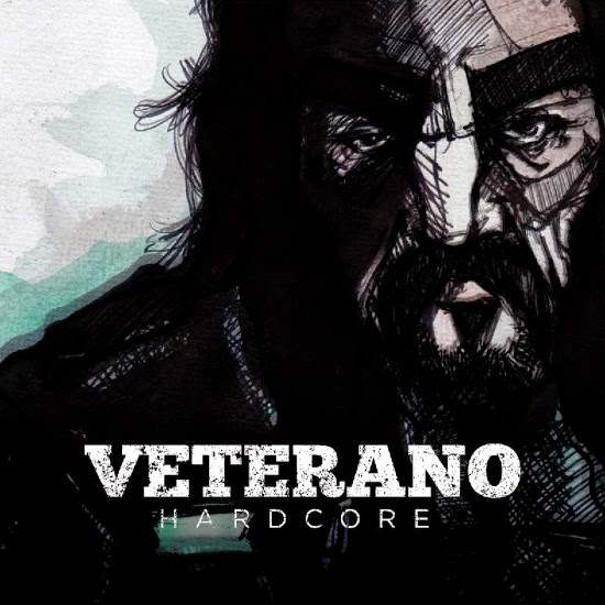 <center>Veterano stream Self-Titled EP</center>