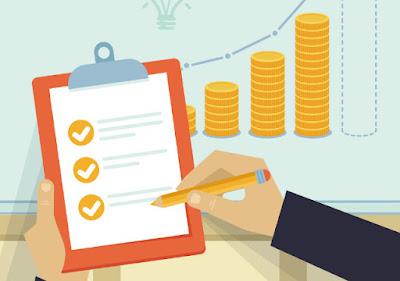 Como comprovar renda do MEI para abertura de conta no banco