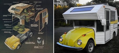 00-Tiny-Home-with-the-1970s-Volkswagen-Beetles-Bug-Campers-www-designstack-co