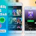 9! Aplicaciones PREMIM de LUJO para Android | Las APPS mas BUSCADAS del Mes!