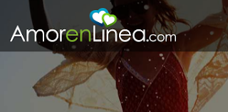 Gratis nuevo sitio de citas en línea