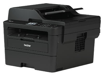 Brother MFC-L2730DW Driver Download