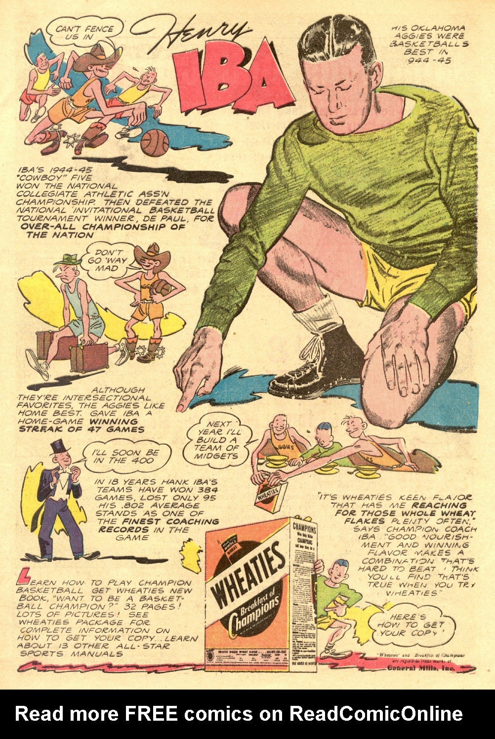 Action Comics (1938) 93 Page 48