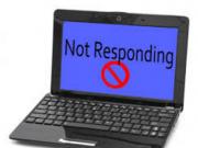 6 Cara Ampuh Mengatasi Notebook Not Responding Dengan Tepat