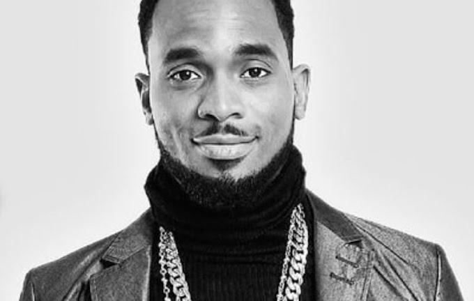 Yahoo Boys Now Control Nigerian Music Industry, They Own Most Of The Labels – D'banj