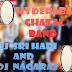 HYDERABAD CHATAL BAND NEW 2019 MIXBY DJ SRIHARI AND DJ NAGARAJ POPS