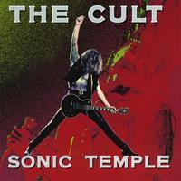 [1989] - Sonic Temple