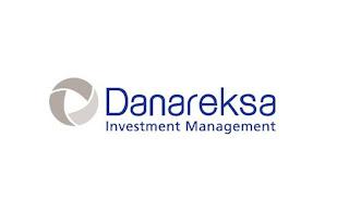 Lowongan Kerja BUMN PT Danareksa (Persero) Tahun 2018 Lulusan SMA SMK D3 S1 Semua Jurusan