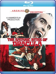The Satanic Rites Of Dracula 1973 UNRATED Dual Audio BRRip 480p 300Mb x264