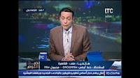 برنامج صح النوم حلقة 4-12-2016 مع محمد الغيطى