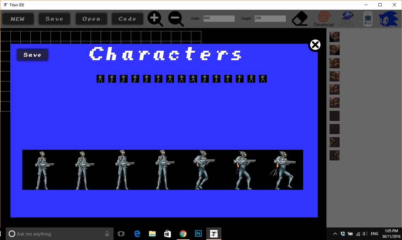 Luiz Nai - Design,Games and Programming.