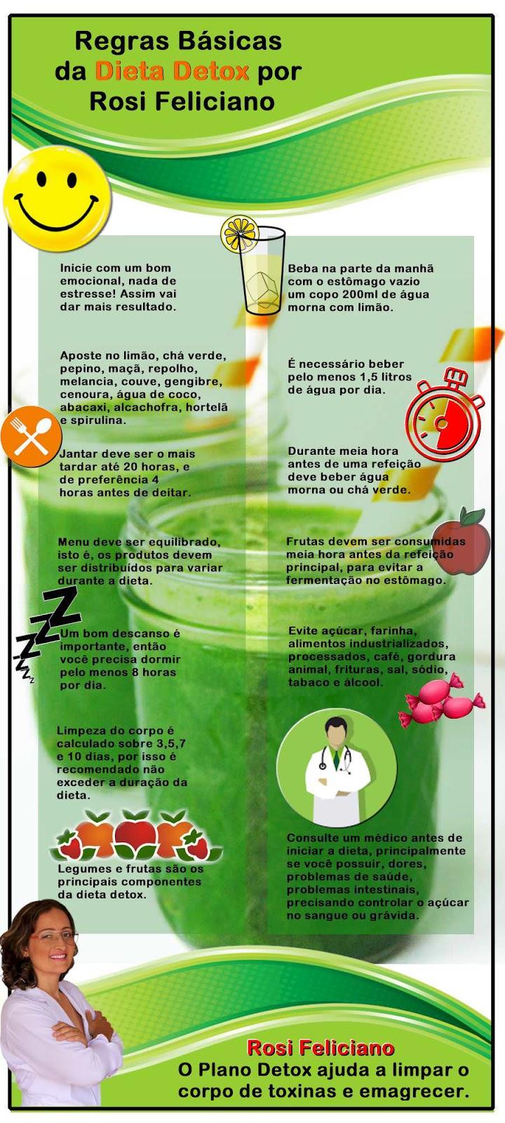 """Agua De Uva Passa Para Emagrecer lookbookphoto: """"dieta detox para emagrecer com saúde (por"""