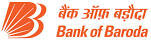 Bank of Baroda Balance Check Inquiry by Missed Call or SMS