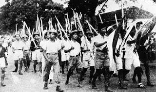 35 Soal – Jawaban Kolonialisme dan Imperialisme (Pilgan & Portofolio)