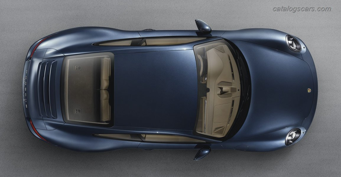صور سيارة بورش 911 كاريرا S 2012 - اجمل خلفيات صور عربية بورش 911 كاريرا S 2012 - Porsche 911 Carrera S Photos Porsche-911_Carrera_S_2012_800x600_wallpaper_05.jpg