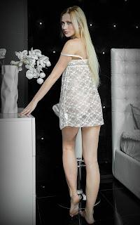 Hot Girl Naked - Lisa%2BDawn-S01-003.jpg