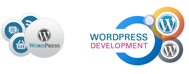[GIVEAWAY] WordPress Development - Create WordPress Themes and Plugins [UDEMY COURSE]