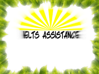 http://argutelegacy.blogspot.com/search/label/IELTS
