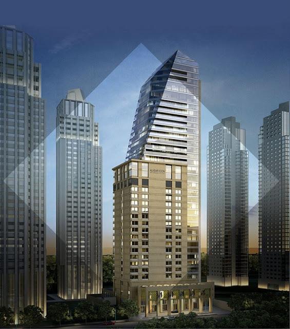 Nuevo Hotel Alvear Icon