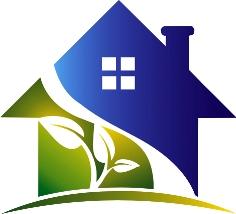 VILLA BATU WISATA Logo