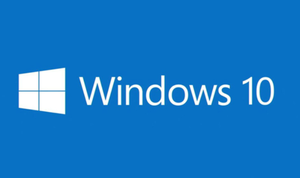 How to activate windows 10 with command prompt no software in this post the method that is used to activate windows 10 doesnt require any software and is done using command prompt ccuart