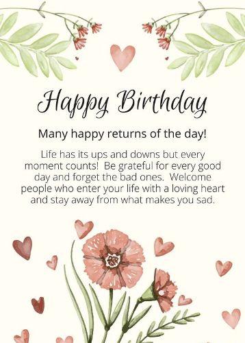 wish-u-many-many-happy-returns-of-the-day