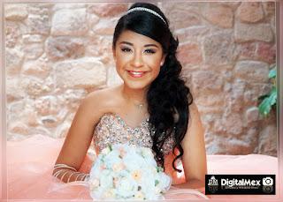 DigitalMex-edicion-de-fotos-para-15-años-en-toluca-Alejandra