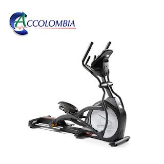 https://accolombia.com/producto/eliptica-magnetica-e55-sole-fitness/