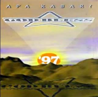Download Lagu God Bless Mp3 Album Apa Kabar 1977 Full Rar