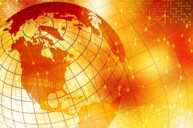«Συναγερμός» ΔΝΤ για την παγκόσμια οικονομία