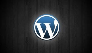 WordPress плъгин