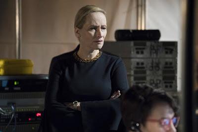 Blacklist Season 7 Image 23