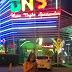 Rumah Kaca, BNS, +62-821-316-7070-8, Travel Jogja Malang, Travel Malang Jogja, Wisata Malang