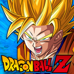 Dragon Ball Z Dokkan Battle V2.12.1 MOD Apk