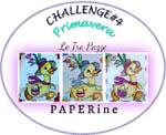 http://letrepazzepaperine.blogspot.it/2017/02/challenge-di-marzo-4.html