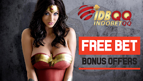 Freebet Idbpoker Situs Poker Terpercaya Dapatkan Freebet Di Idbqq