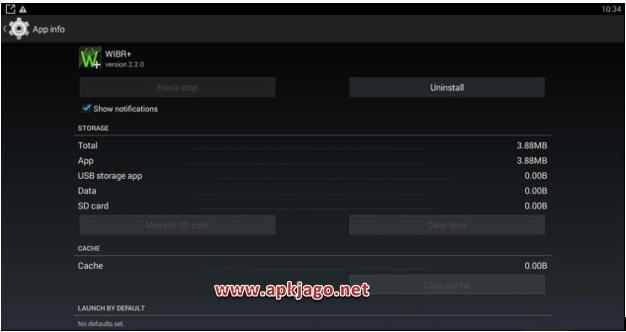 WIBR+ WiFi BruteForce Hack Pro v2.2.0 APK [ English ...