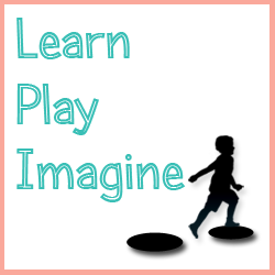 Learn Play Imagine