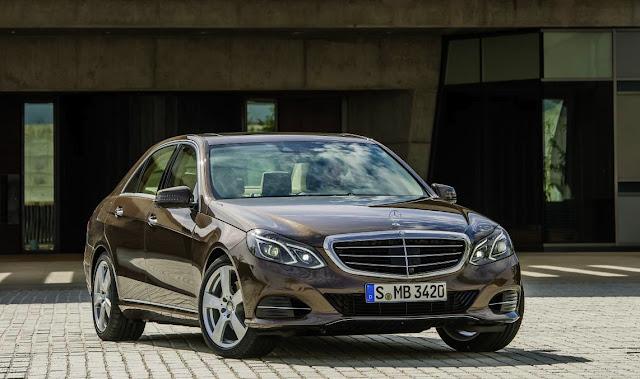 Mercedes-E200-2017-2