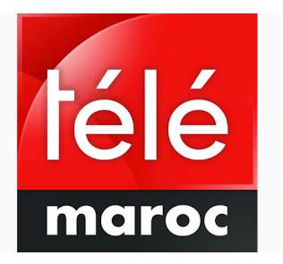 télé maroc الجديد