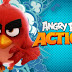 Angry Birds Action! v2.3.0 Mod Money APK+DATA [Latest]