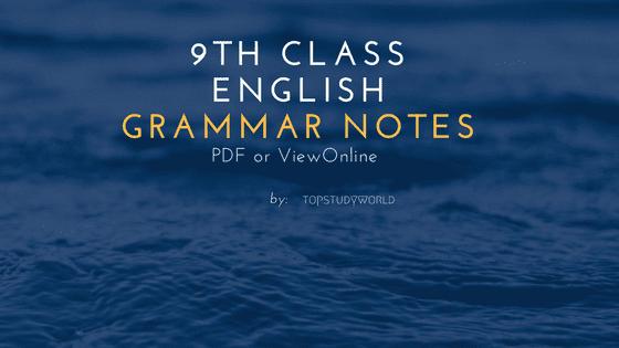Step by english grammar book 1 pdf