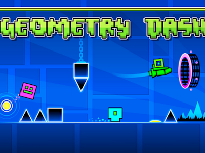 5 Good Android Arcade Games Apps for Students