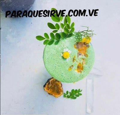 Como Se Consume La Moringa