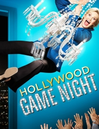 Hollywood Game Night 4 | Bmovies