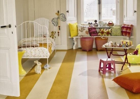 kidodidoo pasy paski i paseczki w pokoiku. Black Bedroom Furniture Sets. Home Design Ideas
